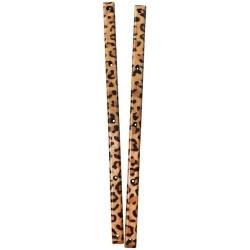 PIG Leopard rails