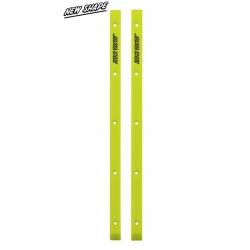 Santa Cruz Rail Slimeline Neon Yellow rails