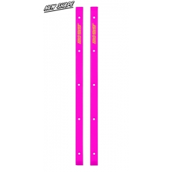 Santa Cruz Rail Slimeline Pink rails