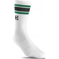 Etnies Rebound White chaussettes