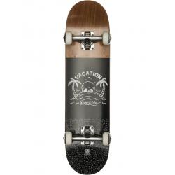 Globe Por Vida Mid 7.6 complete-skateboard