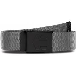 Etnies Staplez Grey belt