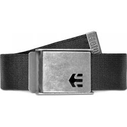 Etnies Arrow Web Black belt