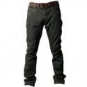 Pantalon & Short