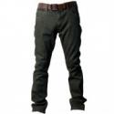 Pantalons & Shorts