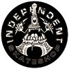 Independent Skateshop
